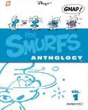 The Smurfs Anthology: Volume 1 by Peyo