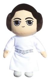 "Star Wars: 10"" Princess Leia - Plush Figure (40th Anniversary)"
