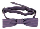 Fantastic Beasts - Newt Scamander Bow Tie