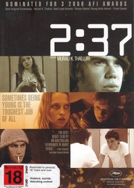 2:37 on DVD image