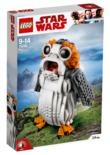 LEGO Star Wars: Porg (75230)
