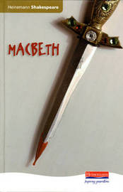 """Macbeth"" image"