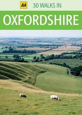 Oxfordshire image