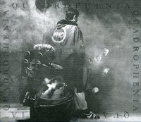 Quadrophenia: The Directors Cut (2LP) [Limited Edition] by The Who