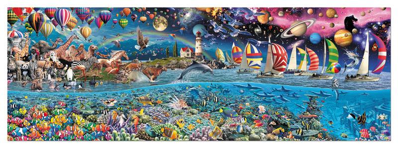 puzzle piece picture