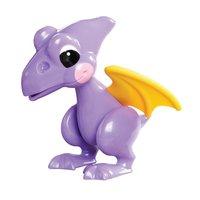 Tolo First Friends Pterodactyl - Purple
