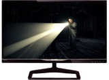 "27"" Philips Brilliance IPS LCD Monitor"