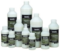Liquitex: Glazing - Medium (237ml) image