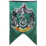 Harry Potter House Banner (Slytherin)
