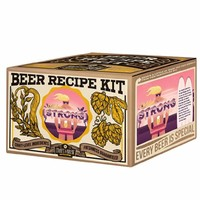 Craft A Brew: Refill Kits - Golden Strong Ale