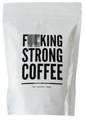 F*cking Strong Coffee (Ground 250gm)