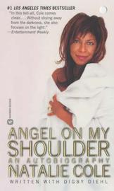 Angel on My Shoulder by Natalie Cole image