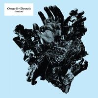 Fabric 45: Omar S – Detroit by Omar S