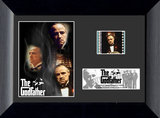 "The Godfather Mini-Cell Film Cell (7"" x 5"")"