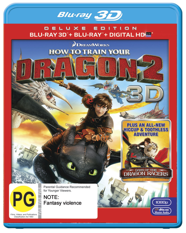 How to train your dragon 2 3d blu ray 3d blu ray uv on sale how to train your dragon 2 3d on blu ray 3d blu ray ccuart Choice Image