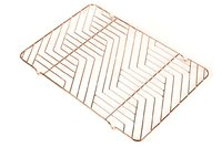 Bendo Cool Luxe - Cake Cooling Rack (Copper)