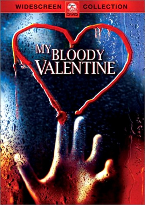 My Bloody Valentine on DVD