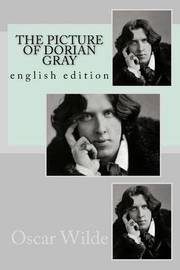 dorian grey the importance of