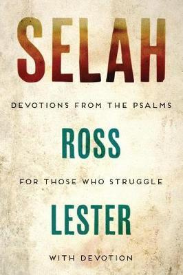 Selah by Ross Lester