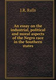 trophy negro essay Henry flagler's steam yacht in 1899 flagler had created a strong enough acquaintance with mary lily that papers began to openly question whether the two were.