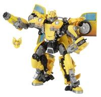 Transformers: Masterpiece - MPM-7 Bumblebee