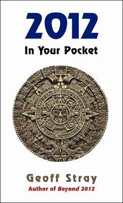 2012 in Your Pocket by Geoff Stray image