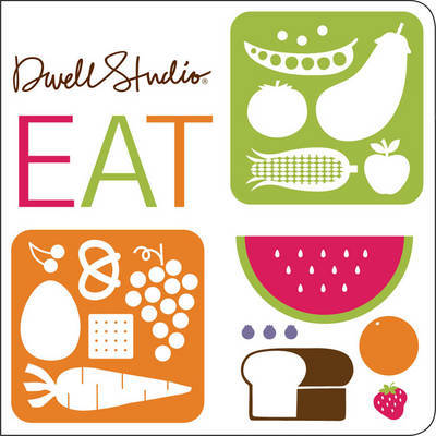 Eat! by DwellStudio