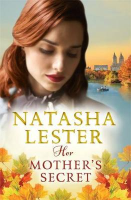 Her Mother's Secret by Natasha Lester