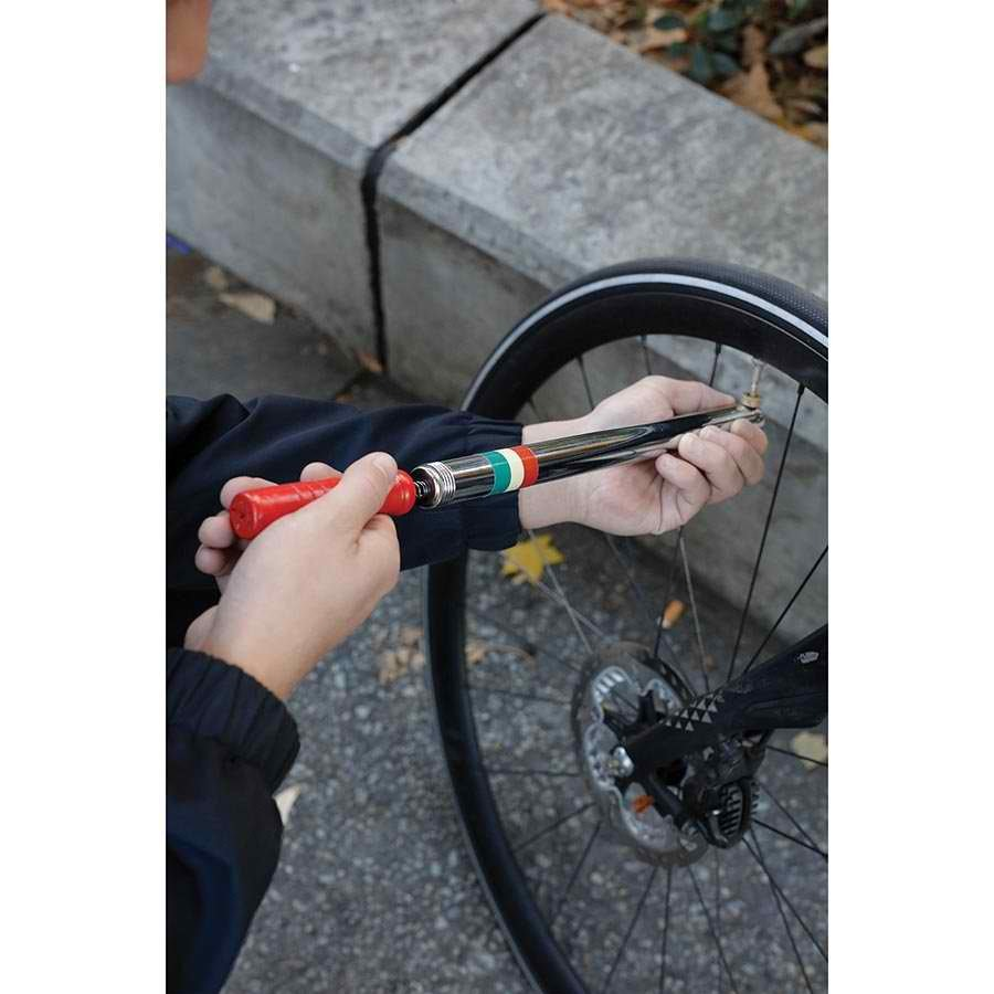 Fiets Bike Pump image