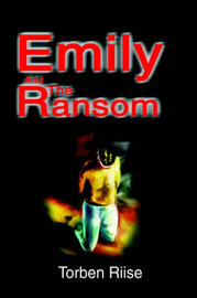 Emily and the Ransom by Torben Riise image