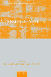 Intangible Assets image