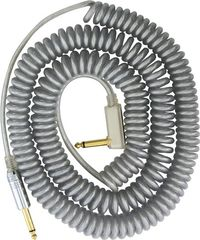 Vox Coil Cable (Silver)