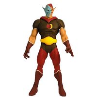 DC Universe Classics Eclipso Action Figure