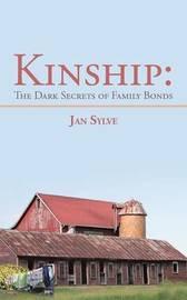 Kinship by Jan Sylve image