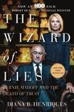 The Wizard of Lies by Diana B. Henriques