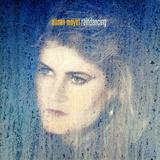 Raindancing (2CD) by Alison Moyet