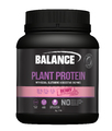 Balance Plant Protein - Berry (1kg)