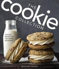 The Cookie Collection image