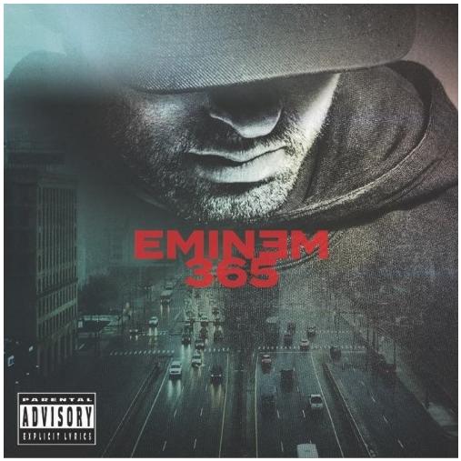 365 by Eminem