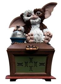 Gremlins: Mini Epics - Gizmo