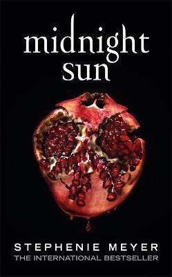 Midnight Sun by Stephenie Meyer