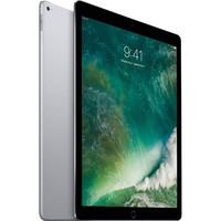 """Apple 12.9"""" iPad Pro Wi-Fi 256GB - Space Grey"""