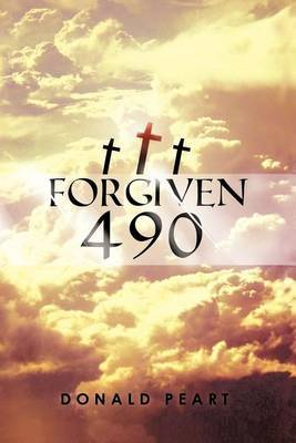 """""""Lord, how many times shall I forgive my brother or sister who sins against me? Up to seven times?"""""""