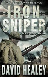 Iron Sniper by David Healey
