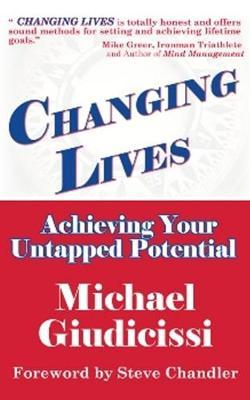 Changing Lives by Michael Giudicissi