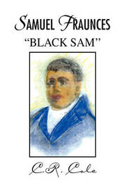 Samuel Fraunces ''Black Sam'' by Connie Cole image