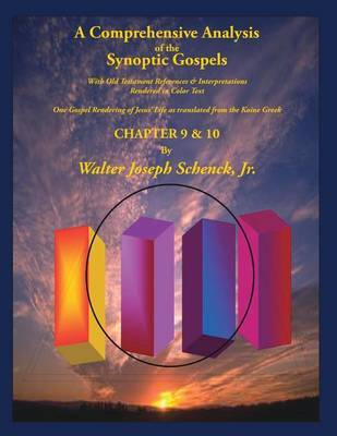 """a comprehensive analysis on the real purpose of going to church The spreading cancer of apostasy in the church is not confined """"tomorrow your mother and i are going to take you to church another good analysis is."""