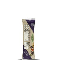 Ceres Organics RAW Goodness Bar (Cacao Almond & Fig, 50g)