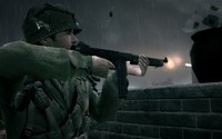 Brothers in Arms: Hell's Highway for Xbox 360 image