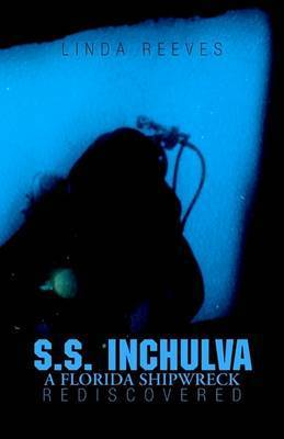 S.S. Inchulva by Linda Reeves